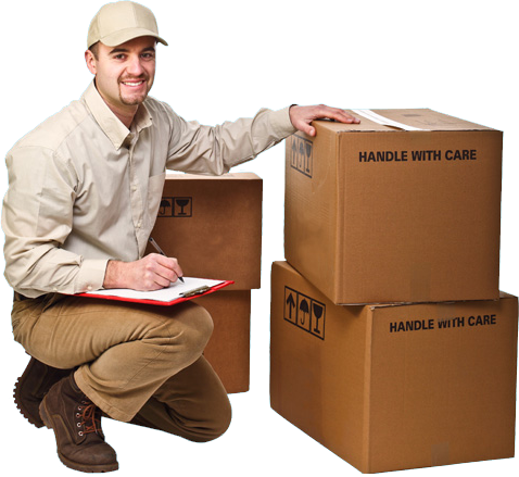 Furniture removalist, furniture removalist Perth , removals, removals in Perth, removalists, local cheap movers perth