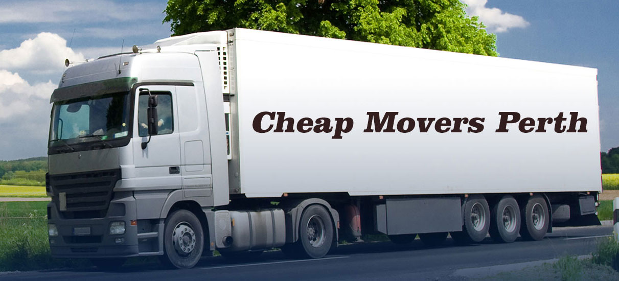 Furniture removalist, furniture removalist Perth , removals, removals in Perth, removalists, local cheap movers perth,removalistperth,truck hire perth,house removal perth,office removals companies,office relocation company,office relocation perth,furnitureremovals,cheap movers perth,professionalmovers,truck hire perth,Furnitureremovalists in perth,best mover and packers in perth,office movers and packers perth,packers and movers in perth, professional movers perth,packers and movers services in perth,best packers and movers in Perth,truck hire with delivery perth,two men and a truck perthwa,removalistperth,removalistcanningvale,removalistmandurah,budget removals perth,miniremovalists,movers for hire removals storage perthregion,removalsspreadwoodwa,moving furniture perth,moving truck perth,removalistsperth,lawrence house moving,cheap truck hire perth, perthremovalists hourly rate, perthremovalist reviews, local cheap removalist,Movers Mosman Park,Movers Midland,Movers Beechboro,Removals Cottesloe,Furniture Removalists Midland,Cheap Removalists Victoria Park,Removalists Kiara,Movers South Lake,Relocation Company Lynwood,Removals Tapping,Removalists The Vines,Movers Carlisle,Removalists Mount Nasura,Removalists North Beach,Furniture Removalists Subiaco,Movers Wembley,Moving Services Bayswater,Removals Yanchep,Furniture Removalists Booragoon,Removalists Cockburn,Furniture Removalists Ocean Reef,Furniture Removalists Murdoch,Cheap Movers Bayswater,Removalists Millendon,Removals South Guildford,Removalists Melville,Removals Midvale,Removals Greenwood,Removalists South Fremantle,Removalists Kensington,Removalists Wandi,Moving Services Inglewood,Furniture Removalists The Vines,Removals Osborne Park,Furniture Removalists Como,Movers Clarkson,Moving Services Westminster,Removals Shoalwater,Moving Services Canning Vale,Movers Munster,Furniture Removalists Clarkson,Moving Services Cloverdale,Removals Hamersley,Removals Carlisle,Movers Ashfield,Cheap Movers City Beach,Movers Ap